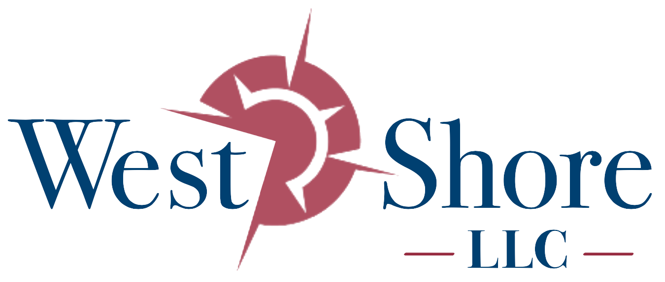 West Shore LLC
